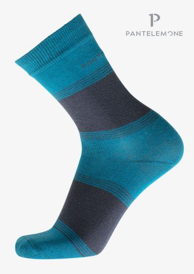 Мужские носки Casual PN-128