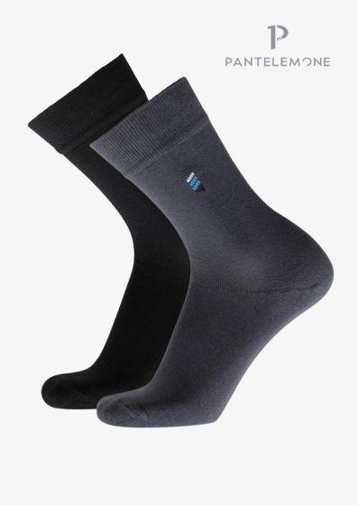 Мужские носки Premium PN-130