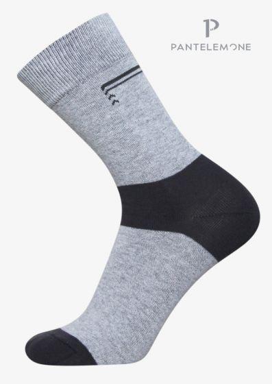 Мужские носки Casual PN-138