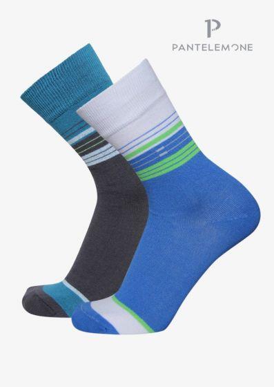 Мужские носки Casual PN-139