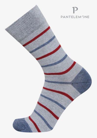 Мужские носки Casual PN-141