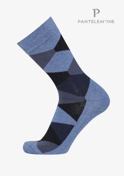 Мужские носки Casual PN-149