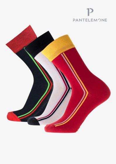 Мужские носки Casual PN-151
