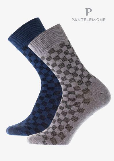 Мужские носки Casual PN-152