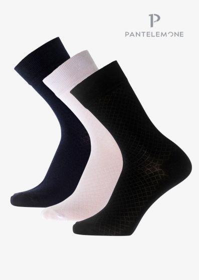 Мужские носки Classic PN-157