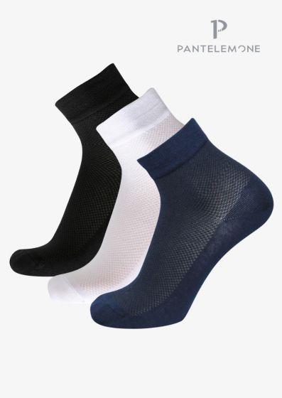 Мужские носки Active PNM-131