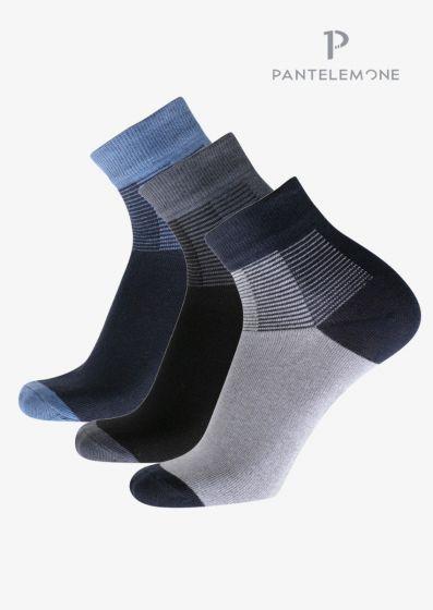Мужские носки Active PNM-136