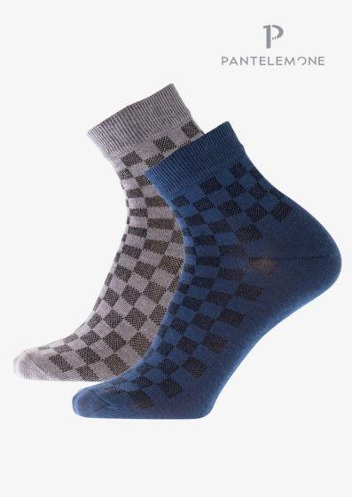 Мужские носки Active PNM-153