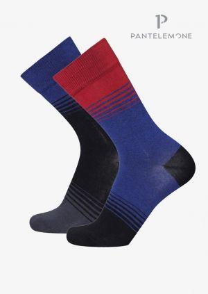 Мужские носки Casual PN-114